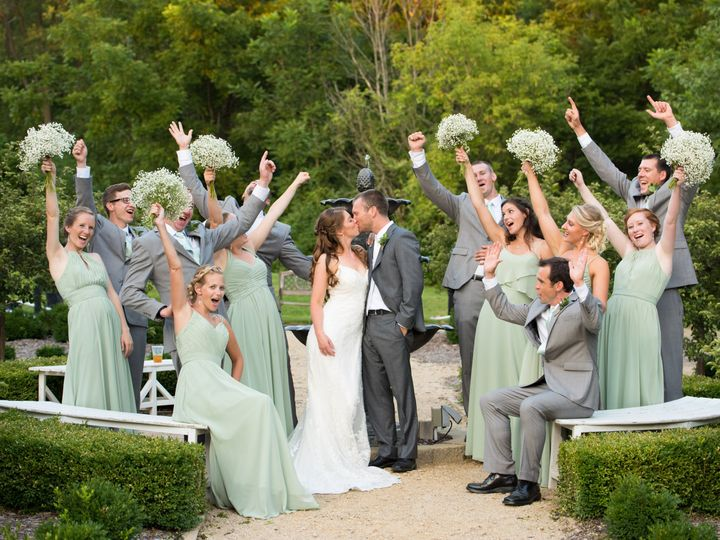 Tmx Dsc 4883 51 801253 Stevens Point, WI wedding videography
