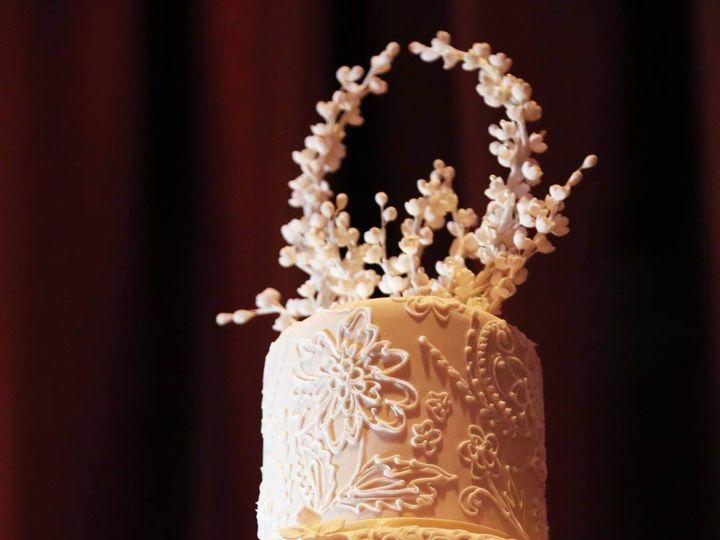 Tmx 20210511 131316 51 2031253 162075335253520 Haddonfield, NJ wedding cake