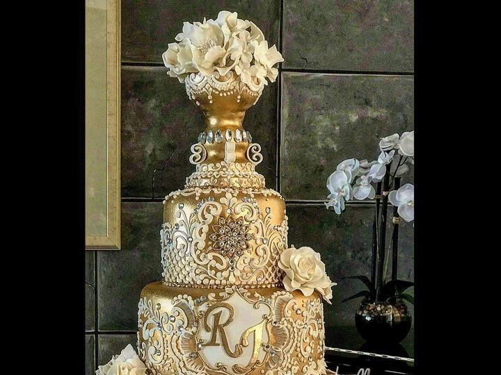 Tmx Fb Img 1620748648834 51 2031253 162074881021500 Haddonfield, NJ wedding cake