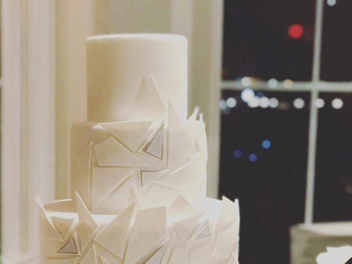 Tmx Fb Img 1620748666567 51 2031253 162074883196214 Haddonfield, NJ wedding cake