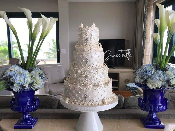 Tmx Fb Img 1620748671581 51 2031253 162074881732279 Haddonfield, NJ wedding cake