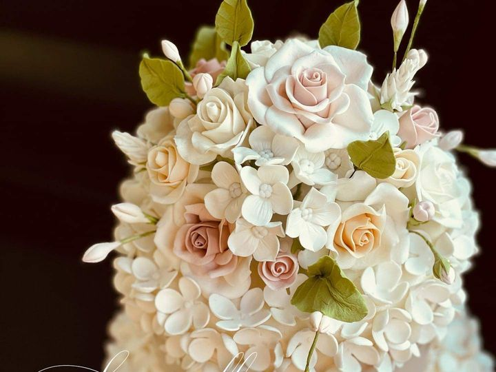 Tmx Fb Img 1620748699378 51 2031253 162074882212728 Haddonfield, NJ wedding cake
