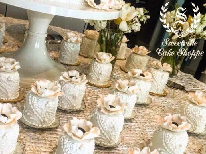 Tmx Fb Img 1620748894933 51 2031253 162074987293326 Haddonfield, NJ wedding cake