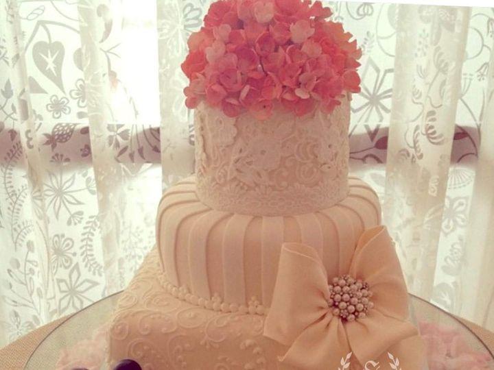 Tmx Fb Img 1620748910753 51 2031253 162074985161271 Haddonfield, NJ wedding cake