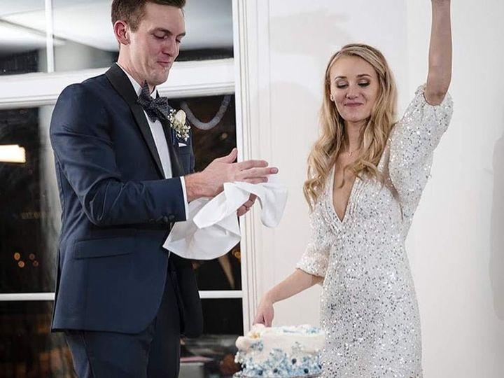 Tmx Fb Img 1620749013511 51 2031253 162074989913996 Haddonfield, NJ wedding cake