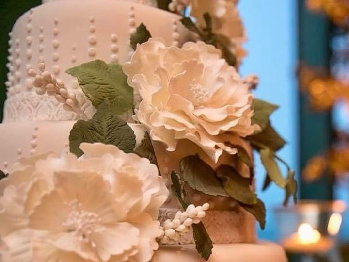 Tmx Fb Img 1620749034973 51 2031253 162074990699945 Haddonfield, NJ wedding cake