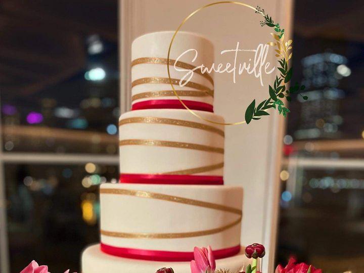 Tmx Fb Img 1620749042774 51 2031253 162074991183626 Haddonfield, NJ wedding cake