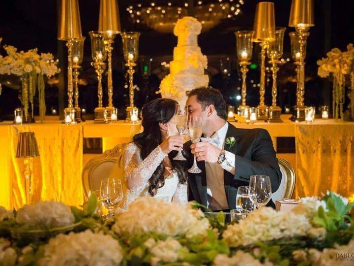 Tmx Fb Img 1620749090377 51 2031253 162074992050862 Haddonfield, NJ wedding cake