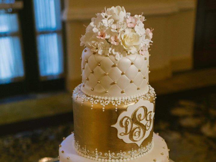 Tmx Fb Img 1620749107868 51 2031253 162074992892595 Haddonfield, NJ wedding cake