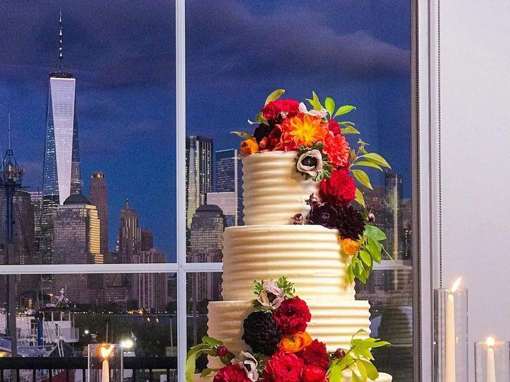 Tmx Fb Img 1620749361894 51 2031253 162074986164303 Haddonfield, NJ wedding cake