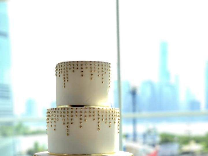 Tmx Fb Img 1620749571225 51 2031253 162074994193759 Haddonfield, NJ wedding cake