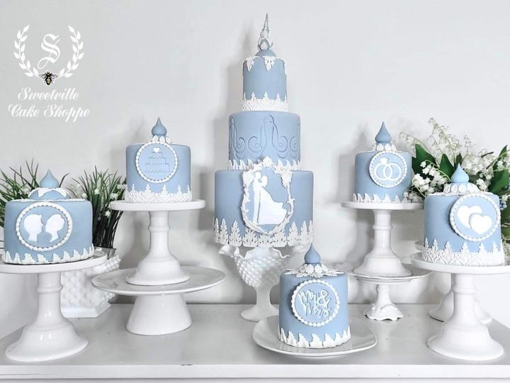 Tmx Fb Img 1620753588184 51 2031253 162075375867906 Haddonfield, NJ wedding cake