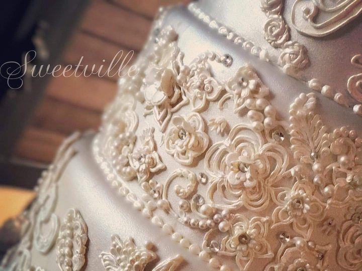 Tmx Fb Img 1620753610842 51 2031253 162075375134040 Haddonfield, NJ wedding cake