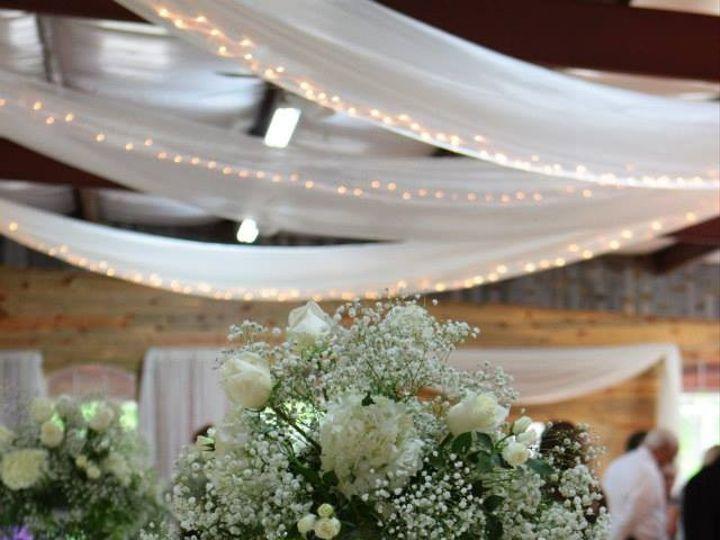 Tmx 1479231359008 113300417991187501567793508609339369819377n Ennis, TX wedding venue