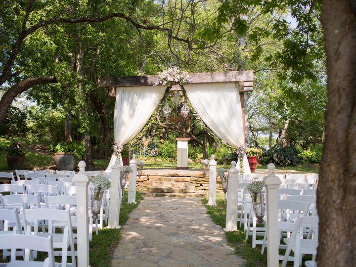 Tmx 1479833930413 Kortney Boyett Photography Ennis, TX wedding venue