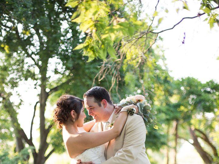 Tmx 1479834185087 Largent Pic 4 Ennis, TX wedding venue