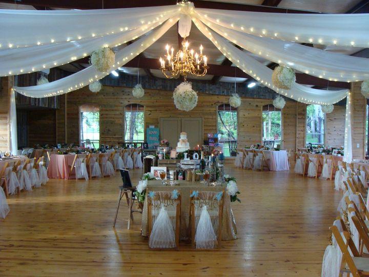 Tmx 1479834512051 Dsc06970 Ennis, TX wedding venue