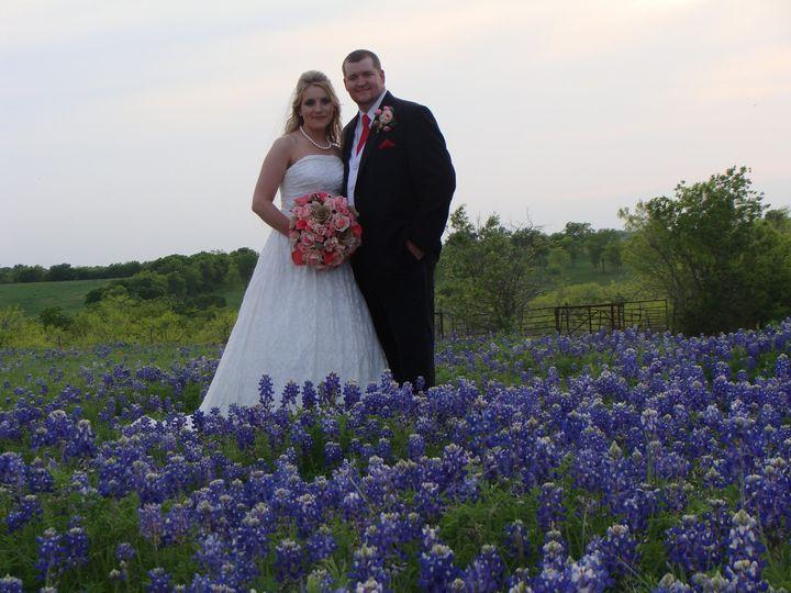 Tmx 1479835171293 Dsc06487 Ennis, TX wedding venue
