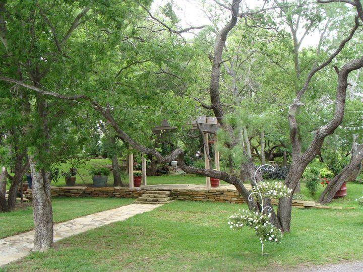 Tmx 1479851843702 Dsc06580 Ennis, TX wedding venue