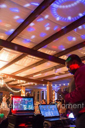 Tmx 1479852414605 Disc Jockey At Winding Brooks Ennis, TX wedding venue