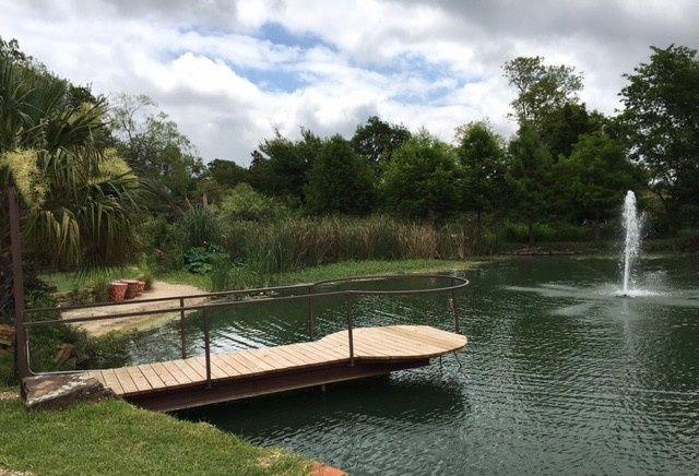 Tmx 1513976132421 Garden 7 Ennis, TX wedding venue
