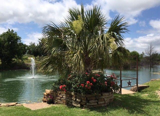 Tmx 1513976148151 Garden 4 Ennis, TX wedding venue