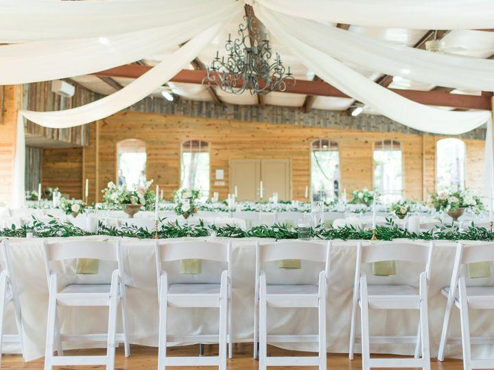 Tmx 1515093573823 Jenna  Jeremiah Wedding May 2017 Ennis, TX wedding venue