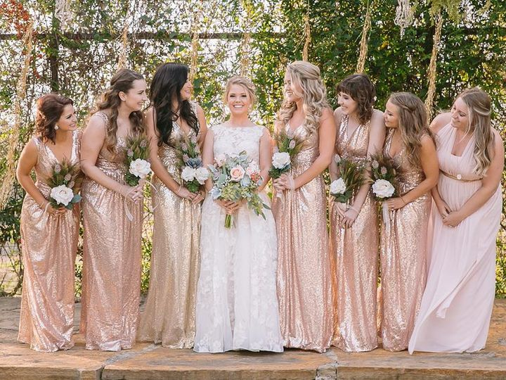 Tmx Caroline Roberts Wedding Hunter Holm Photography 51 951253 159923738631281 Ennis, TX wedding venue