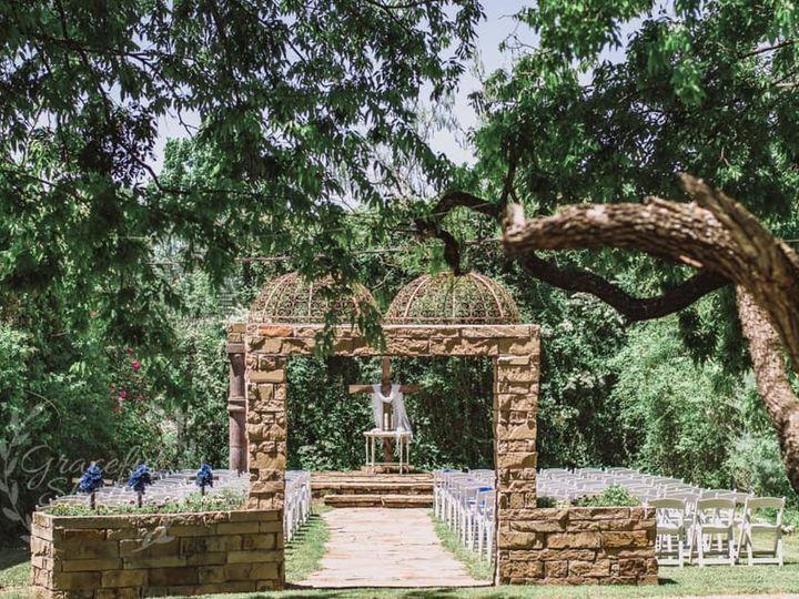 Tmx Delma Garcia Wedding Graceful Shutter Photography 51 951253 157384885483420 Ennis, TX wedding venue