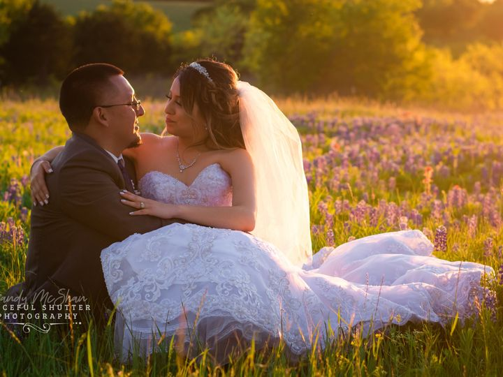 Tmx Delma Garcia Wedding In 2019 4 51 951253 159923856976730 Ennis, TX wedding venue