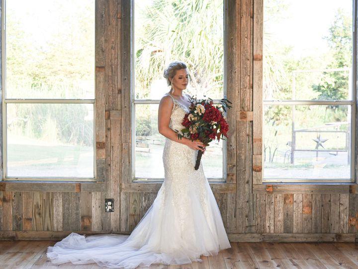 Tmx Dsc 7945 51 951253 159923568691581 Ennis, TX wedding venue
