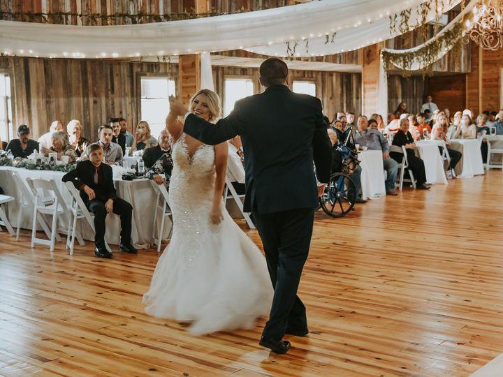 Tmx Dsc 8690 51 951253 159923583866307 Ennis, TX wedding venue