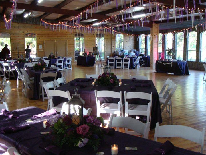 Tmx Dsc06503 51 951253 157384726786849 Ennis, TX wedding venue