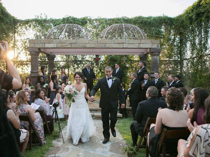 Tmx Gina Armstrong Photography 51 951253 159923970026116 Ennis, TX wedding venue