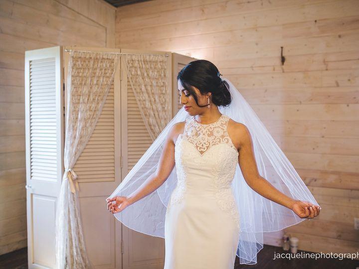 Tmx Joestephanie Wedding 55 51 951253 159923873238728 Ennis, TX wedding venue
