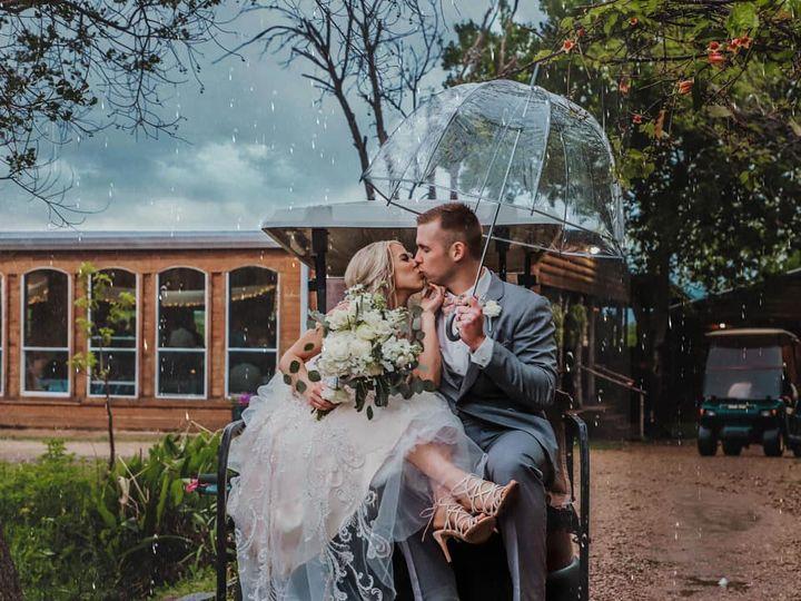 Tmx Jynnifer Lacey Photography 51 951253 159923720594436 Ennis, TX wedding venue