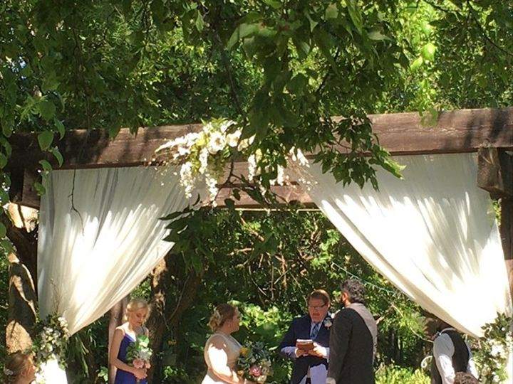 Tmx Kameron Martinez Wedding 51 951253 159923864378107 Ennis, TX wedding venue
