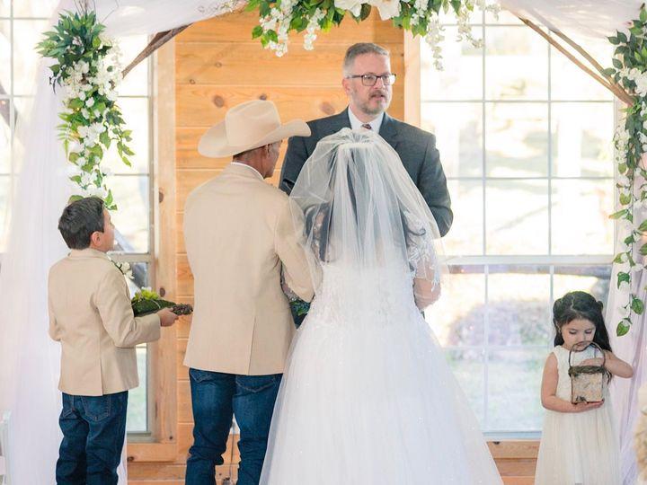 Tmx Ll Photography 51 951253 159923563335486 Ennis, TX wedding venue