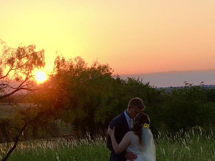 Tmx Sunset At Winding Brooks 51 951253 159923527431677 Ennis, TX wedding venue