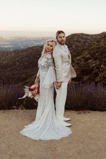 Eleutheria Photography 2019