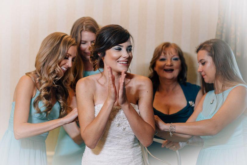 weddingwire 004 mg8145