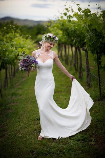 weddingwire 008 mg8300