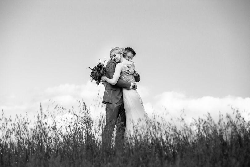 weddingwire 045 mg7132