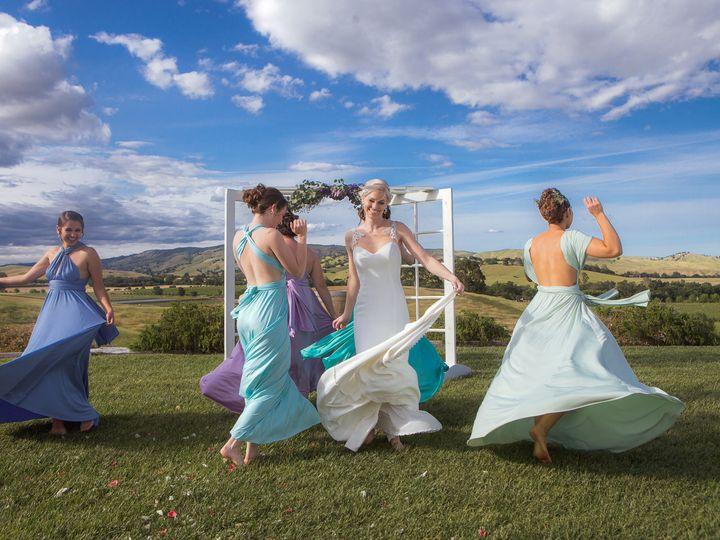 Tmx 1482826794138 Weddingwire 002 Mg6824 Los Angeles, California wedding photography