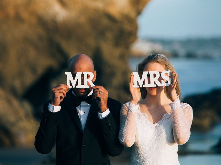 Tmx 1482826804930 Weddingwire 003 B7a6487 Los Angeles, California wedding photography