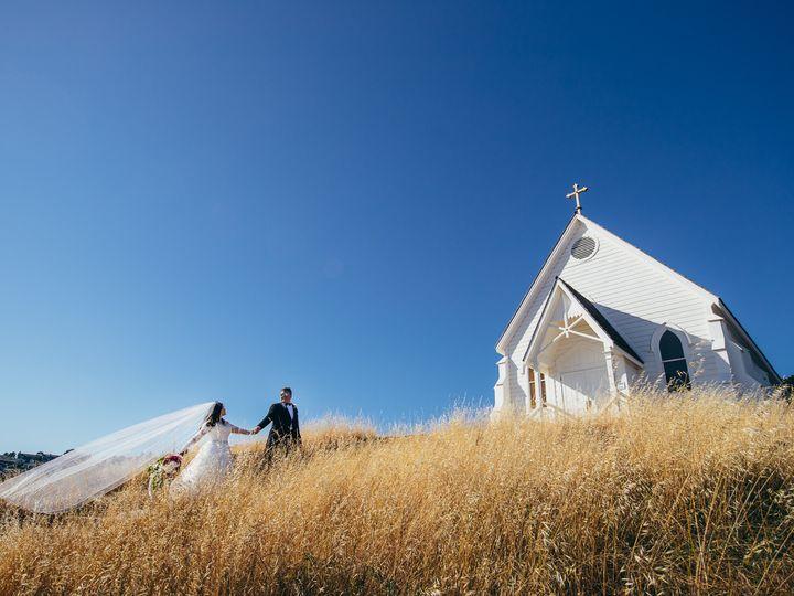 Tmx 1482826878620 Weddingwire 012 H6i9793 Los Angeles, California wedding photography