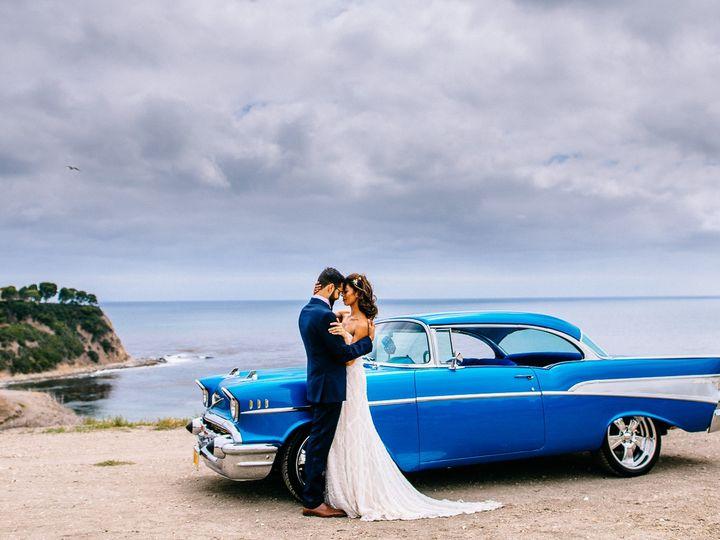 Tmx Joshreiss 005 Lp3a1602 51 561253 158349980090407 Los Angeles, California wedding photography