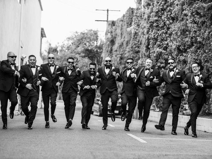 Tmx Joshreiss 013 Aq4a0731 51 561253 158349994130316 Los Angeles, California wedding photography