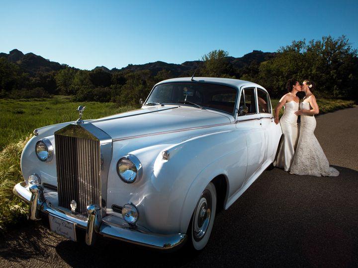 Tmx Joshreiss 027 7b7a8819 Edit 51 561253 158350024111266 Los Angeles, California wedding photography