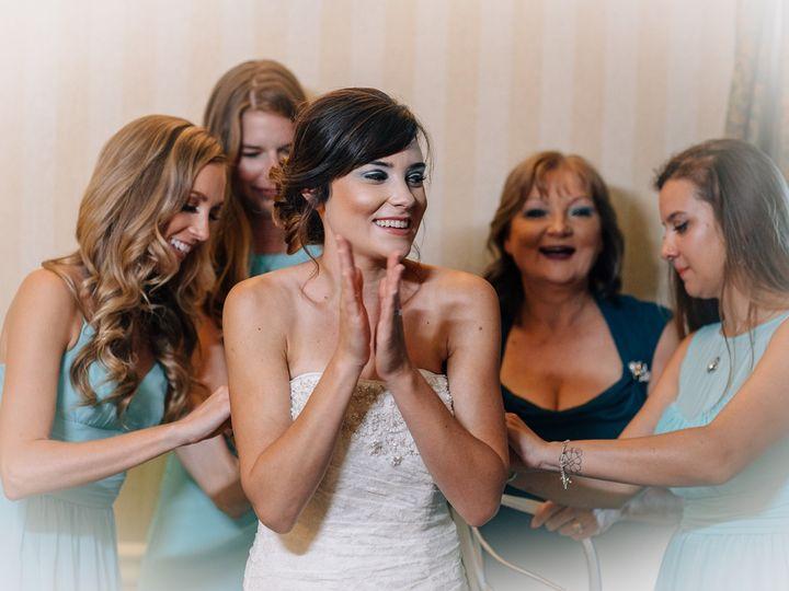 Tmx Joshreiss 033 Mg 8145 51 561253 158350024165617 Los Angeles, California wedding photography